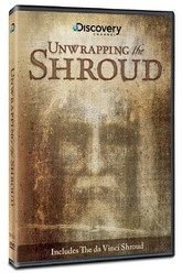 Unwrapping The Shroud of Turin New Evidence Trailer