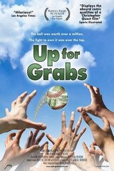 Up for Grabs Trailer
