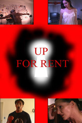 Up for Rent Trailer