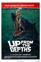 Up from the Depths Trailer