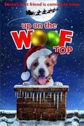 Up on the Wooftop Trailer