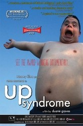 Up Syndrome Trailer