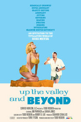 Up the Valley and Beyond Trailer