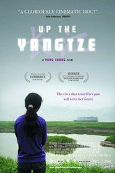 Up the Yangtze Trailer