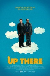 Up There Trailer