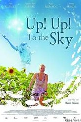 Up! Up! To the sky Trailer