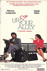 Up Your Alley Trailer