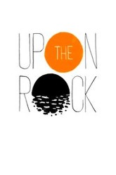 Upon the Rock Trailer