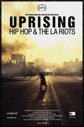 Uprising: Hip-Hop and the L.A. Riots Trailer