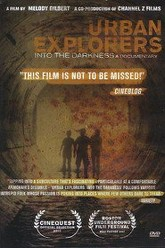 Urban Explorers: Into the Darkness Trailer