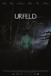 Urfeld Trailer