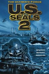U.S. Seals II: The Ultimate Force Trailer