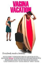 Vagina Vacation Trailer