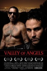Valley of Angels Trailer