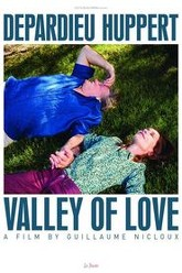 Valley of Love Trailer