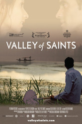 Valley of Saints Trailer