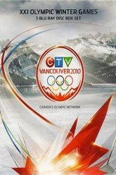 Vancouver 2010: XXI Olympic Winter Games Trailer