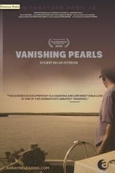 Vanishing Pearls: The Oystermen of Pointe à la Hache Trailer
