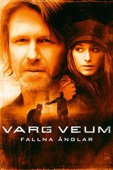 Varg Veum - Fallen Angels Trailer