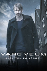 Varg Veum - The Writing on the Wall Trailer