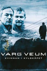 Varg Veum - Woman in the Fridge Trailer
