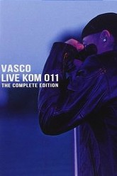 Vasco - Live Kom 011 Trailer