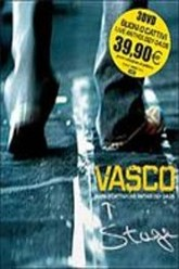 Vasco Rossi Live Anthology Trailer