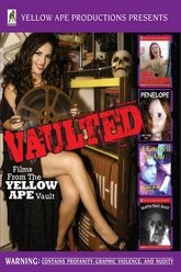 Vaulted: Films from the Yellow Ape Vault Trailer