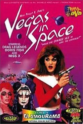 Vegas in Space Trailer