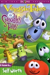 VeggieTales: A Snoodles Tale & The Story of Flibber-o-Loo Trailer