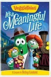 VeggieTales: It's a Meaningful Life Trailer