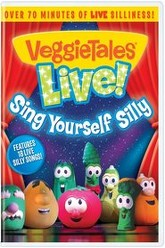 VeggieTales: Live! Sing Yourself Silly Trailer