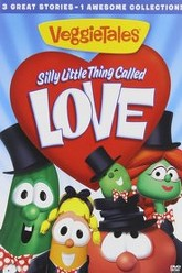 VeggieTales: Silly Little Thing Called Love Trailer