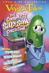 VeggieTales: The End of Silliness? More Really Silly Songs! Trailer