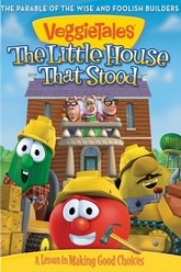 VeggieTales: The Little House That Stood Trailer