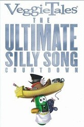 VeggieTales: The Ultimate Silly Song Countdown Trailer