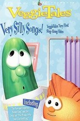 VeggieTales: Very Silly Songs Trailer