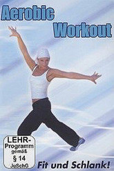 Verena Brauwers - Aerobic Work Out Trailer