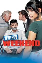 Verlengd Weekend Trailer