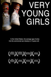Very Young Girls Trailer