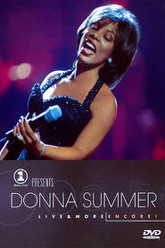 VH1 Presents Donna Summer: Live and More Encore! Trailer