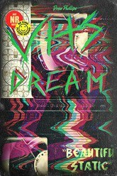 VHS Dream Sequence Trailer