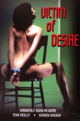 Victim of Desire Trailer