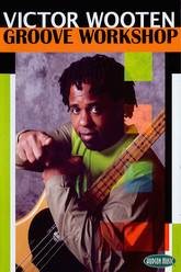 Victor Wooten: Groove Workshop Trailer