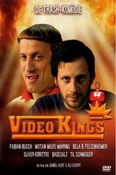 Video Kings Trailer