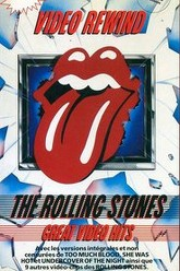 Video Rewind - The Rolling Stones Great Video Hits Trailer