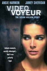 Video Voyeur: The Susan Wilson Story Trailer