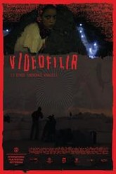 Videophilia (and Other Viral Syndromes) Trailer
