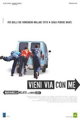 Vieni via con me Trailer