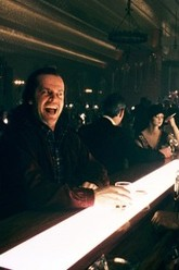 View From the Overlook: Crafting 'The Shining' Trailer